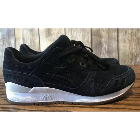 Asics Shoes   Asics Gel Lyte Iii 3 Mens